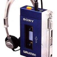 Réquiem por el Walkman (1979-2010)
