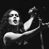 In memoriam Rita Guerrero. Noches de música y feligresía