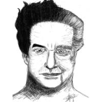 Octavio Paz, crítico del poder