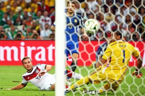 Alemania-Campeón-52