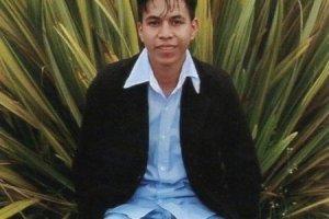 Jesús Almaraz