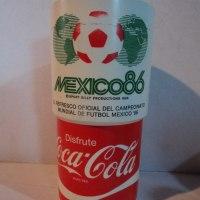 Mis memorias del Mundial México 86: Estadio Corregidora, cuando la Coca-Cola supo a cloro