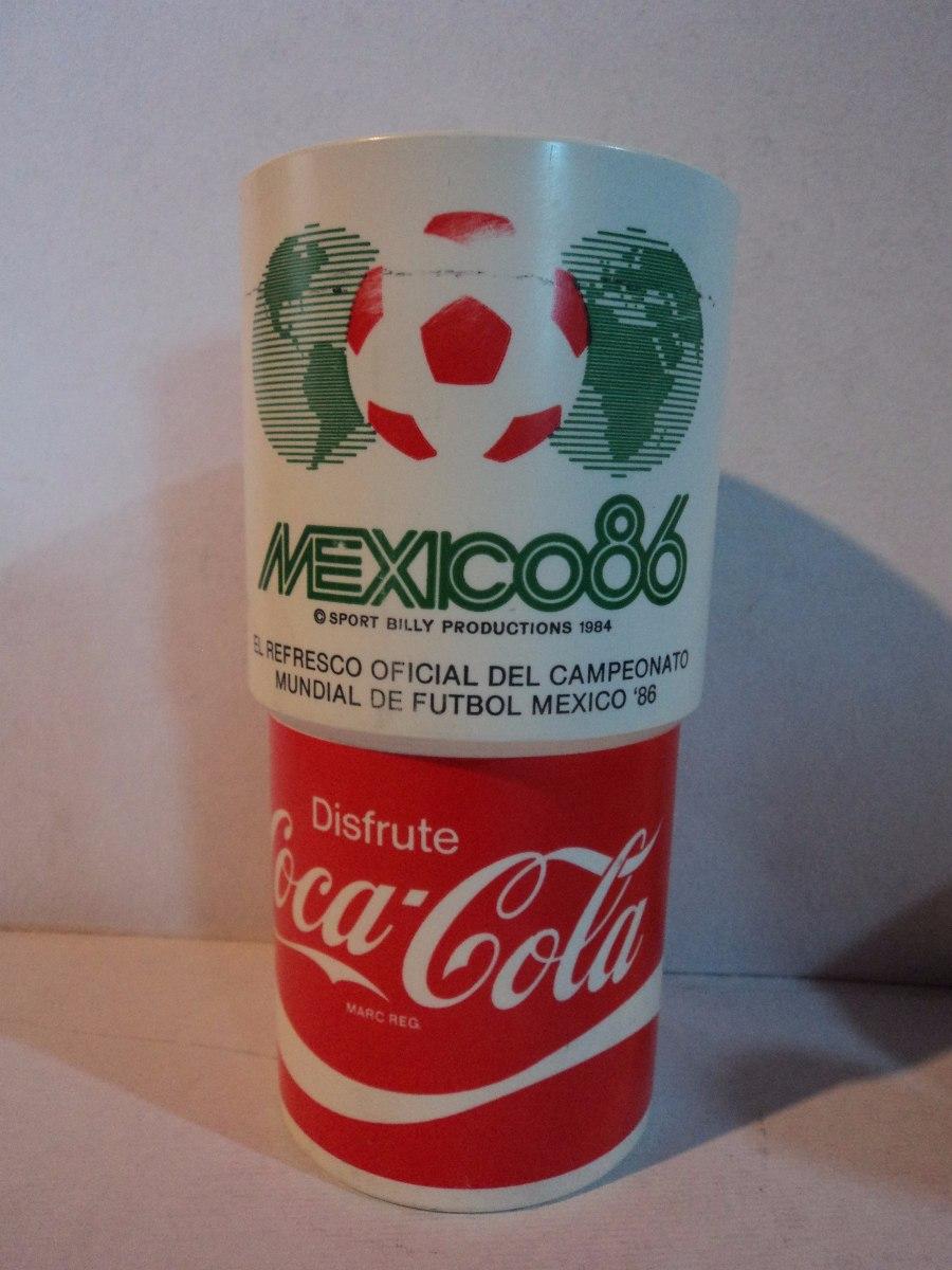 coca-cola-vaso-del-mundial-mexico-86-italia-campeon-963701-MLM20382252654_082015-F