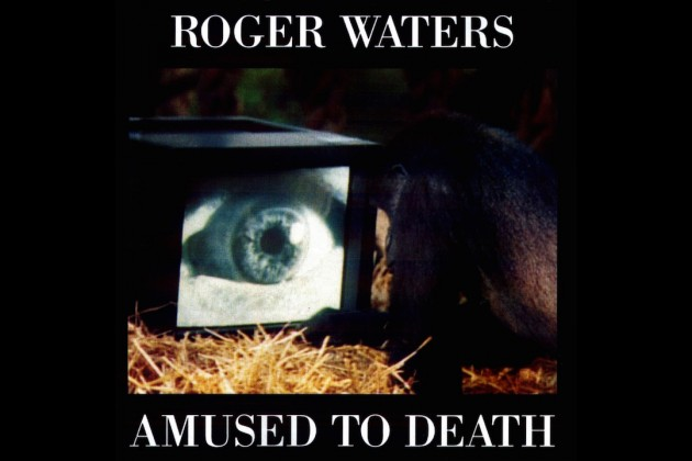 43-roger-waters-amused-to-death