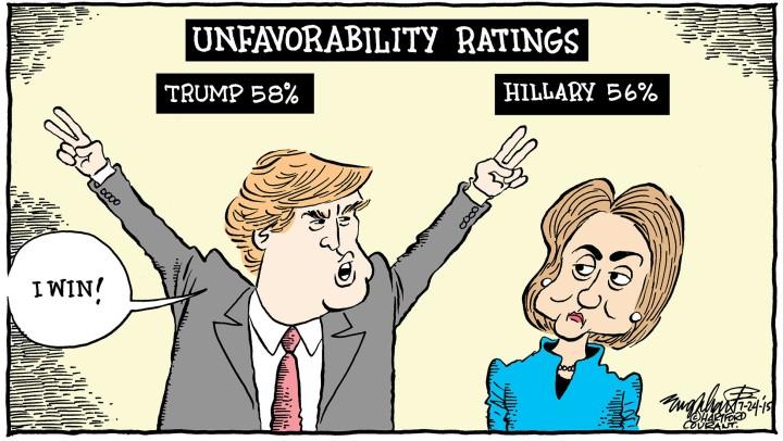 hc-trump-hillary-q-poll-20150723