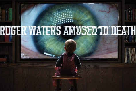 roger-waters-amused-to-death-reissue-630x420