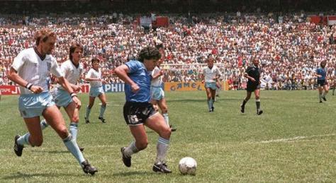 Maradona_gol_a_inglaterra