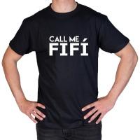 Le Fifí