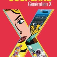 Sobre el ego colectivo generacional (Boomer vs Millenials vs X)