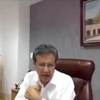 La Chovinista República Autónoma de Querétaro