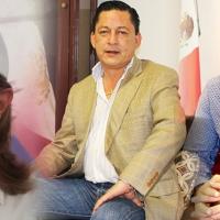 Arrancan los debates municipales en la UAQ